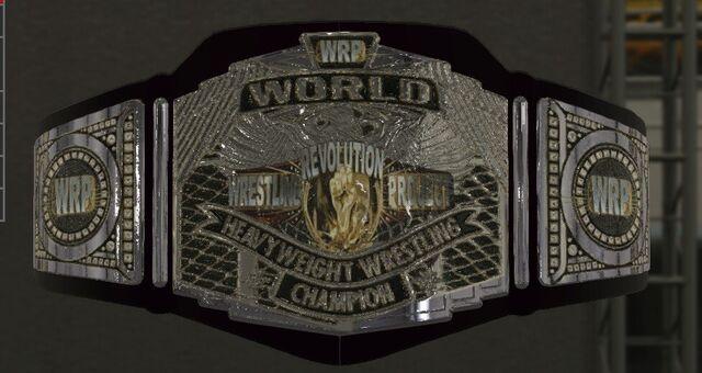 File:WRP World Heavyweight.jpg