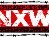 Nonstop Xtreme Wrestling (NXW)
