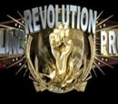 Wrestling Revolution Project