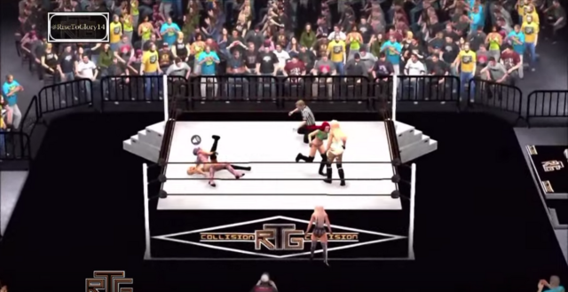 File:Rise to Glory Collision.png