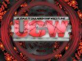 UCW Logo