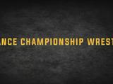 Alliance Championship Wrestling
