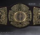 SOS World Championship