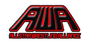 File:AWA logo.jpg