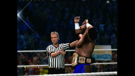 File:AWA wins the gold.png