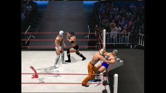 File:Ep 1World title match.png