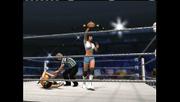 Taylor storm Women title 1