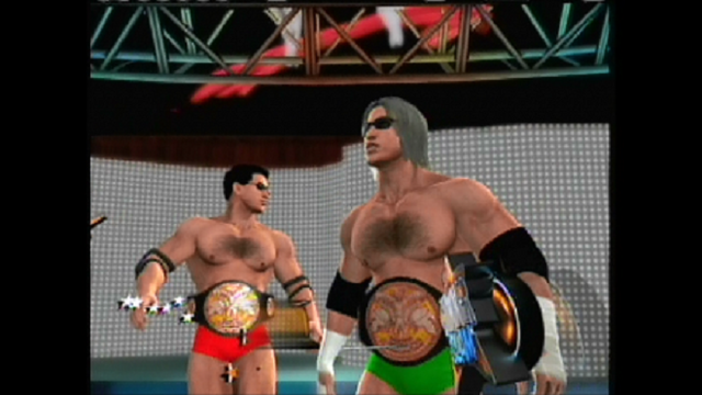 File:Tagteam champs.png