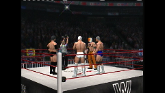 File:Ep 1World title.png