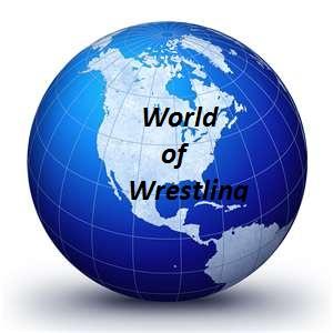 File:World Of Wrestling.jpg