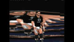 File:Tim signs with WWE.png