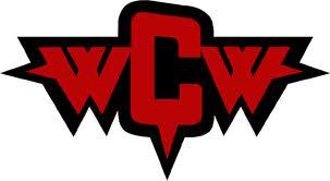 File:WCW logo.jpg