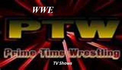 File:PTW TV.jpg