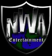 File:NWA.jpg