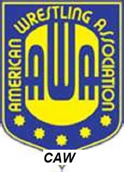 File:AWA logo 1.jpg