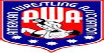 File:AWA logo 2.jpg