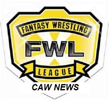 File:Fanasty League.jpg