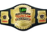 E-ACW Tv Championship