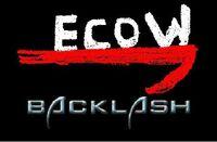 ECOW Backlash002