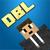 Dblcut3