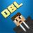 Dblcut3's avatar