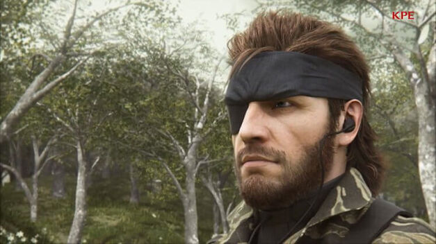 Metal-Gear-Solid-Snake-Packinko