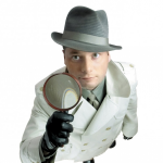 DarRam's avatar