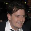 Simpel's avatar
