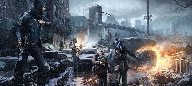 Next-in-The-Division-Civilians