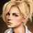 Mich2B's avatar