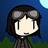 Kurokami11's avatar