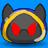 PredasparkDrazor's avatar