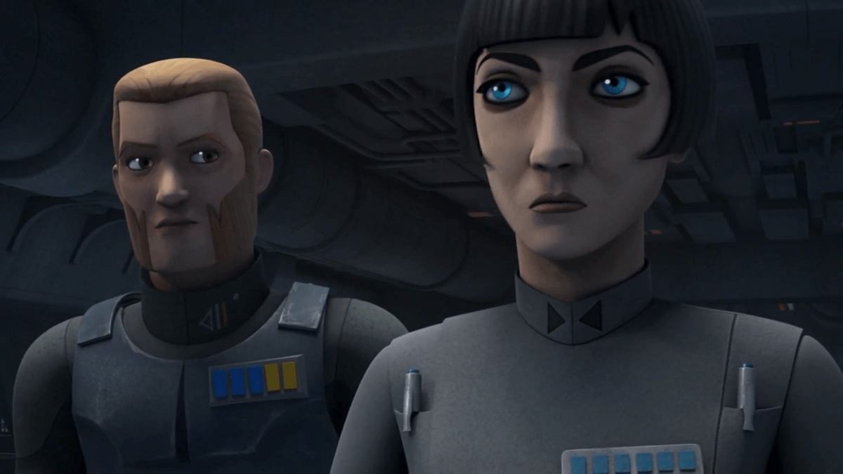 star-wars-rebels-the-last-battle-agent-kallus-governor-arihnda-pryce