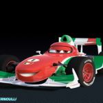 Cars4ever