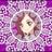 S4NightSky's avatar