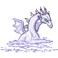 AzureKesil's avatar