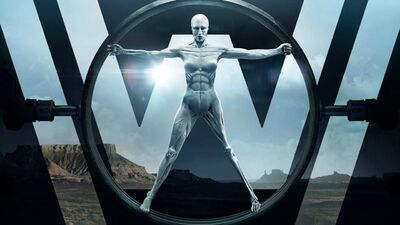 The Sumptuous Sounds of 'Westworld'