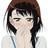 MrLeoDuy's avatar