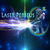 Laser Perseus