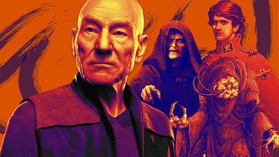 Star Trek Vs Star Wars and More: Settling the Ultimate Sci-Fi Debate