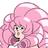QueenRoseQuartz's avatar