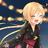 Mina-san -haifuri-'s avatar