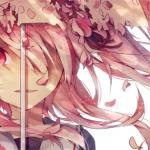 Harusame-tan's avatar
