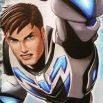 Dragonburn's avatar