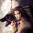 Boolivara's avatar