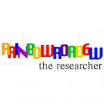Rainbowroad6w