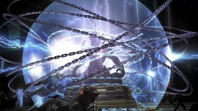 'Final Fantasy XIV' - See The New Far Edge of Fate Updates