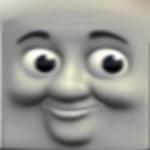 LeWimmousine's avatar