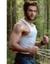 Wolverine1717