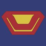 Coloso de Esparta's avatar